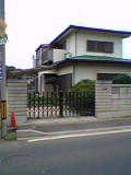 060712_川間尾崎1880.jpg