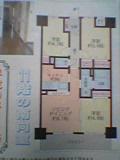 060802_1080愛宕2F.jpg