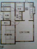 060802_1980柳沢1F.jpg
