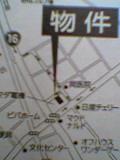 060802_1980柳沢案内図.jpg