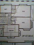 060802_運河貸家2F.jpg