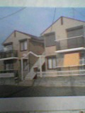 060802_梅郷2DK外観.jpg