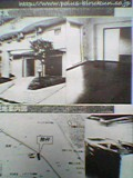 060802_梅郷マンション外観.jpg