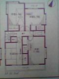 060806_1980宮崎2F.jpg