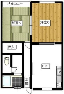 アパートエクセル102.xls.jpg